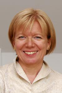 Barbara-Reians-(2009)