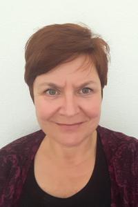 Carola-Pradel