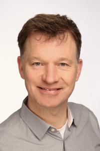 Dr.-Christoph-Koban