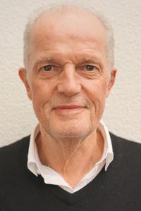 Ernst-Nobel