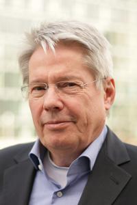 Gerd-Hoehner