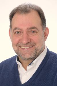 Horst-Schormann