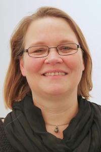 Martina-Hahn