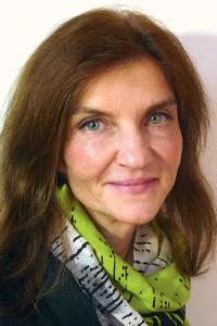 Sabine-Unverhau