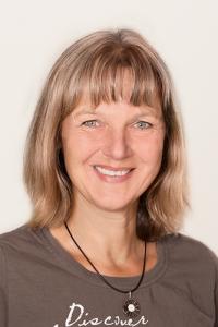 Stephanie-Weisgerber-(2)